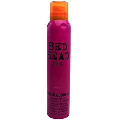 Bed Head Health Goddess Vitamin Booster And Detangler