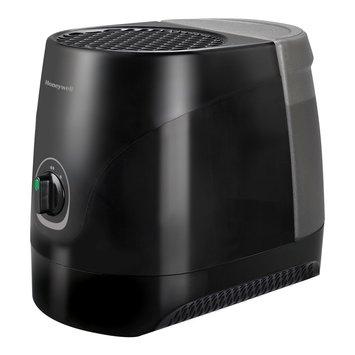 Honeywell® Cool Moisture Humidifier