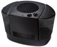 Honeywell® Console Humidifier