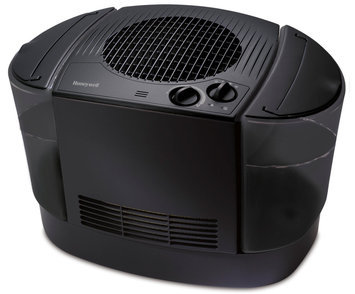 Honeywell® Console Humidifier
