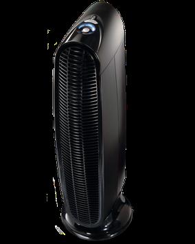 Honeywell QuietClean® Tower Air Purifier HFD140