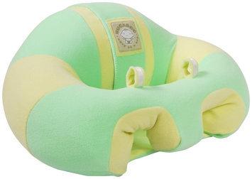 Hugaboo My Baby Floor Seat - Sunshine