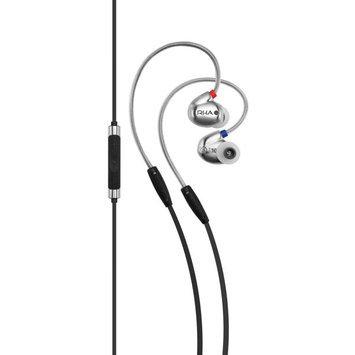 r.h.a. RHA T10i High-Fidelity In-Ear Headphones