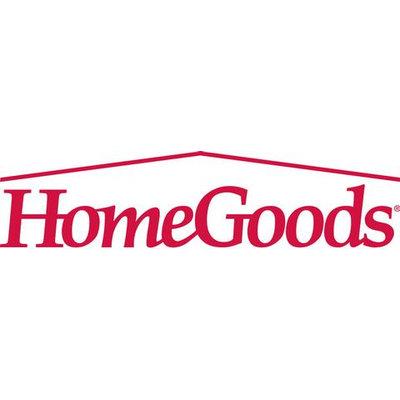 homegoods.com