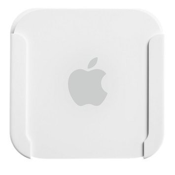 Innovelis TotalMount Mounting System for AirPort Express