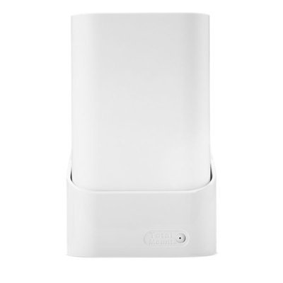 Innovelis TotalMount Mounting System for AirPort Extreme and Time Capsule