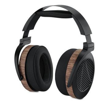 Audeze EL-8 Open-Back Headphones