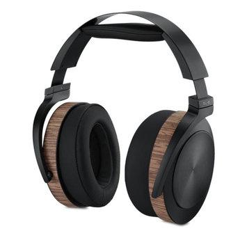 Audeze EL-8 Closed-Back Headphones