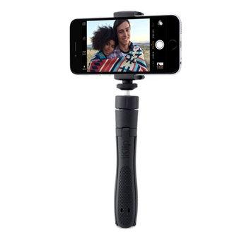IK Multimedia iKlip Grip Multifunctional Video Stand