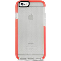 Tech21 Evo Mesh Sport Case for iPhone 6