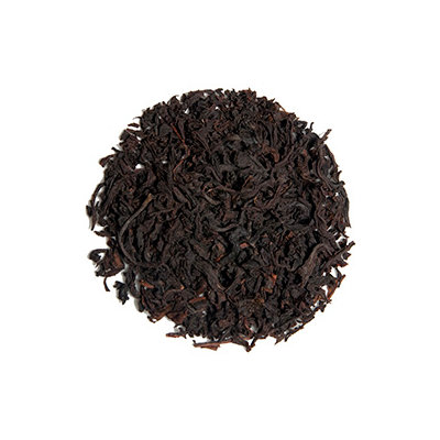 Choice Organic Teas High Grown South Indian Black FOP Loose Leaf Tea