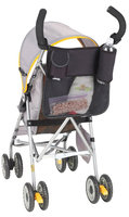 Jeep Baby Stroller Tote Bag - etoys