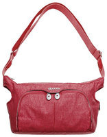 Doona All Day Clip On Changing Bag - Love