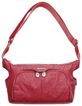 Doona Essentials Clip On Changing Bag - Love
