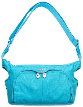 Doona Essentials Clip On Changing Bag - Sky