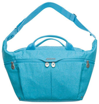 Doona All Day Clip On Changing Bag - Sky