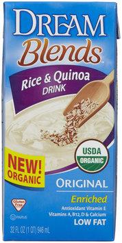 Imagine Rice N Quinoa Blnd Orgnl, Pack of 6