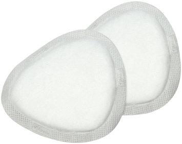 Ameda Premium Disposable Nursing Pads - 30 ct