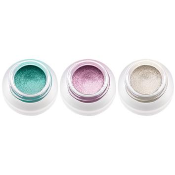 NYX Professional Makeup Holographic Halo Cream Eyeliner