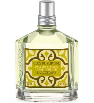 L'Occitane Verbena Home Perfume