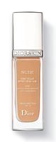 Dior Diorskin Nude Skin-Glowing Makeup SPF 15