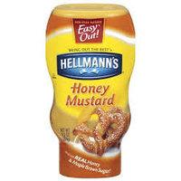 Hellmann's Honey Mustard