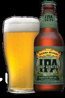 Sierra Nevada Hop Hunter® IPA
