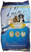Horizon Pet Food Horizon Pulsar Fish Dry Dog Food 25.1lb