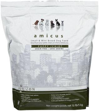 Horizon Pet Food Horizon Amicus Small Breed Dry Puppy Food