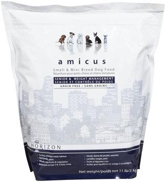 Horizon Amicus Senior/Weight Management