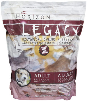 Horizon Legacy Adult
