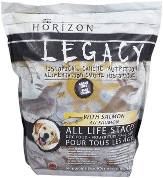 Horizon Pet Food Horizon Legacy Salmon Dry Dog Food 8.8lb