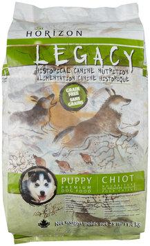 Horizon Legacy Puppy