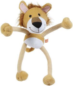 Hartz Bend 'N Tug Dog Toy