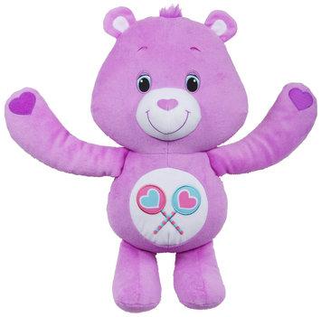 Care Bears Hug Me Back Share Bear