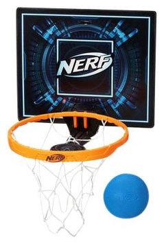 Nerf Sports Cyber Hoops