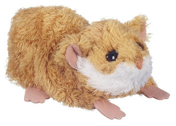 Furreal Friends Snuggimals - Hamster - 1 ct.