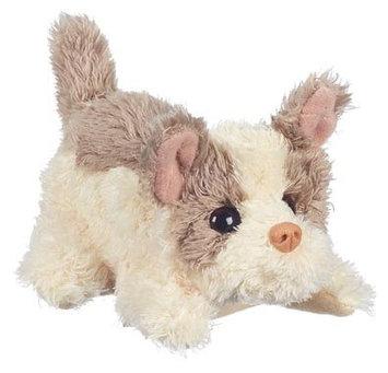 Furreal Friends Snuggimals - Puppy - 1 ct.