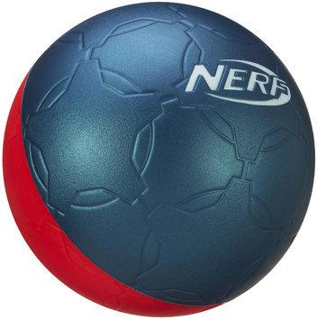 Nerf Profoam Soccer Ball