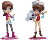 Hasbro Littlest Pet Shop Blythe Style Chic Set