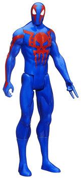 Spiderman Spider-Man Spider-Man 2099 - 1 ct.
