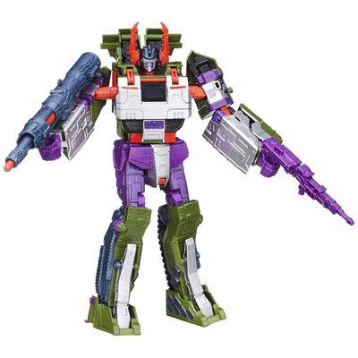 Transformers Generations Armada Mequestria Girlsatron - 1 ct.