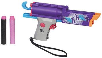 Nerf Rebelle Secrets & Spies Mini Mischief Blaster - HASBRO, INC.