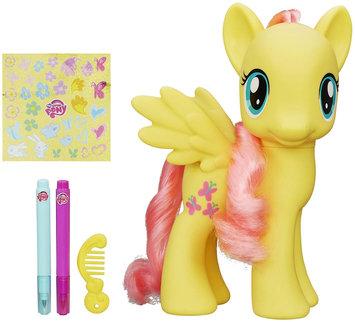 My Little Pony Fluttershy - 1 ct.