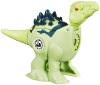 Jurassic World Brawlasaur Stegasaurus - 1 ct.