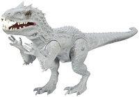 Jurassic World Jurassic World Chomping Indominus Rex Figure - HASBRO, INC.