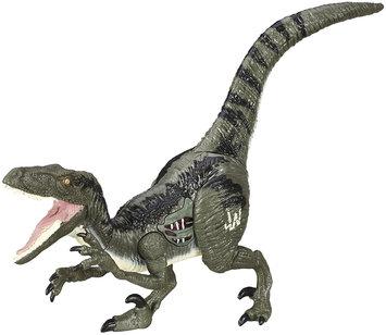 Jurassic World Velociraptor Blue Figure - HASBRO, INC.