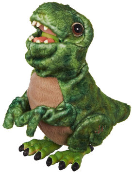 Jurassic World Tyrannosaurus Rex - 1 ct.