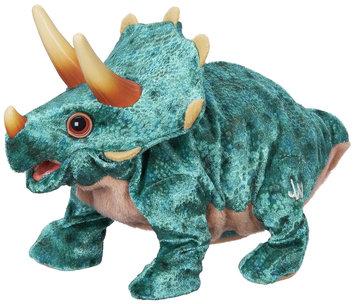 Jurassic World Stomper Triceratops - 1 ct.