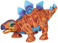 Jurassic World Stomper Stegosaurus - 1 ct.